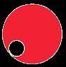 Zumaia Logo