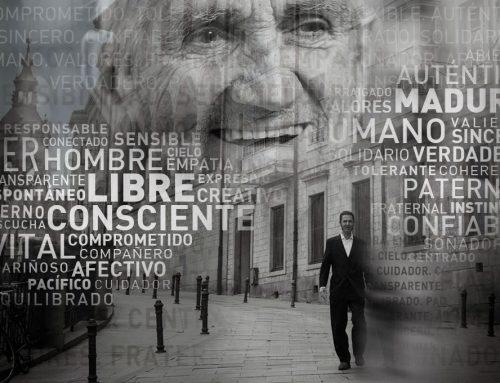 Entrevista en Radio: Hombre Libre y Consciente